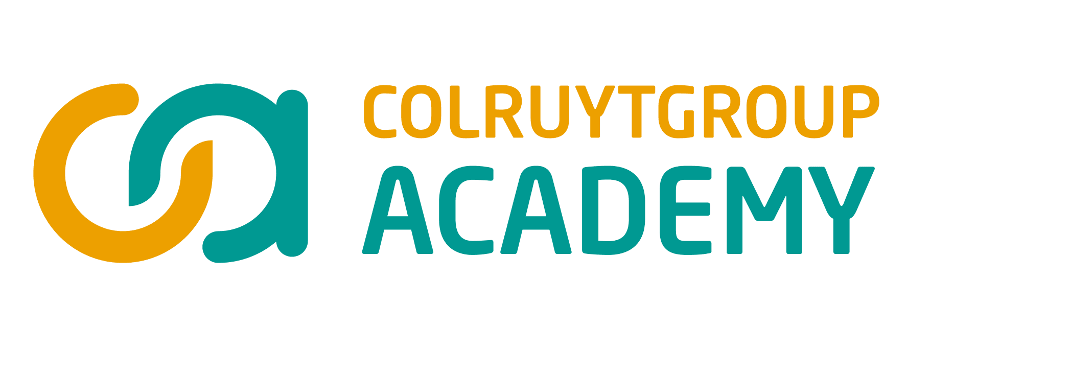 Colruyt Group Academy