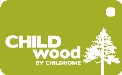 Marque Childwood by Childhome