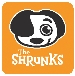 Marque The Shrunks