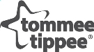 Marque-Tommee Tippee