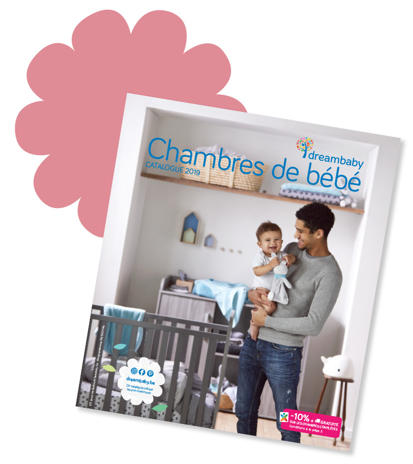 81fcbbe3b6f0e Notre catalogue   tout pour créer la plus belle chambre de bébé !