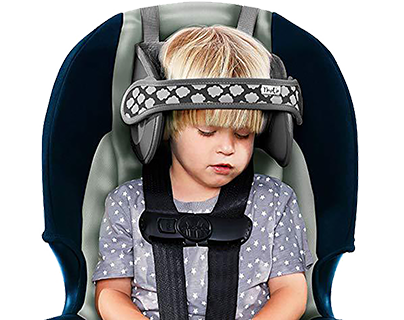 Symex elektrische auto voor kinderen audi a wit