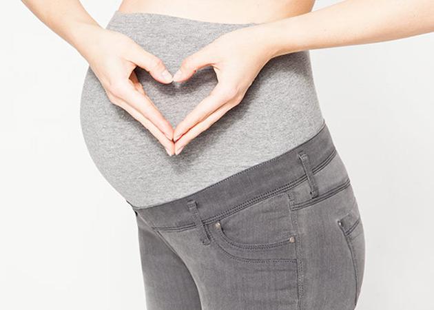 Tweedehands Zwangerschapskleding.Ontdek Zwangerschapskledij Bij Dreambaby