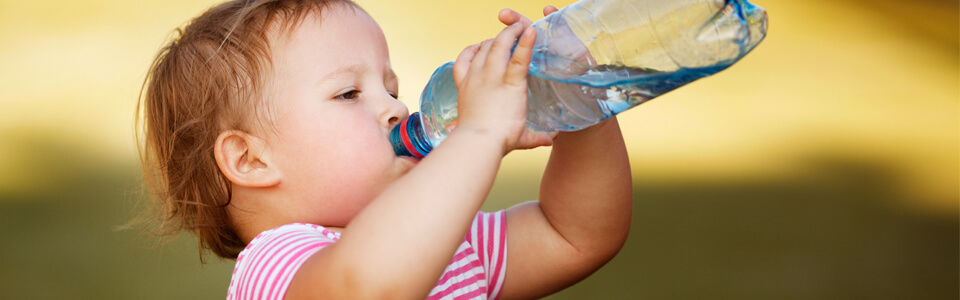 spinazie en borstvoeding