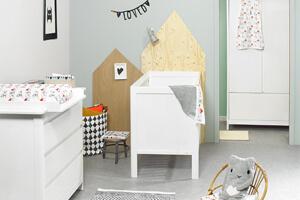 Kleuren Voor Babykamer : Frisse en vrolijke kinderkamer kleuren colora be