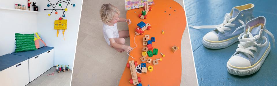 Babykamer Inrichten Spelletjes.Je Babykamer Duurzaam Inrichten