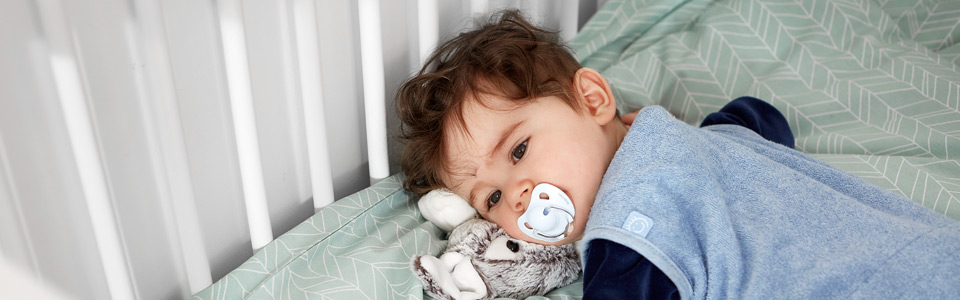 La valeur TOG ou comment habiller Bébé pour dormir   e5906d1956f3