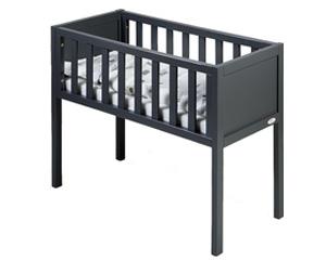 Vanaf Wanneer Kinderbed.De Beste Slaapplekjes Voor Je Baby