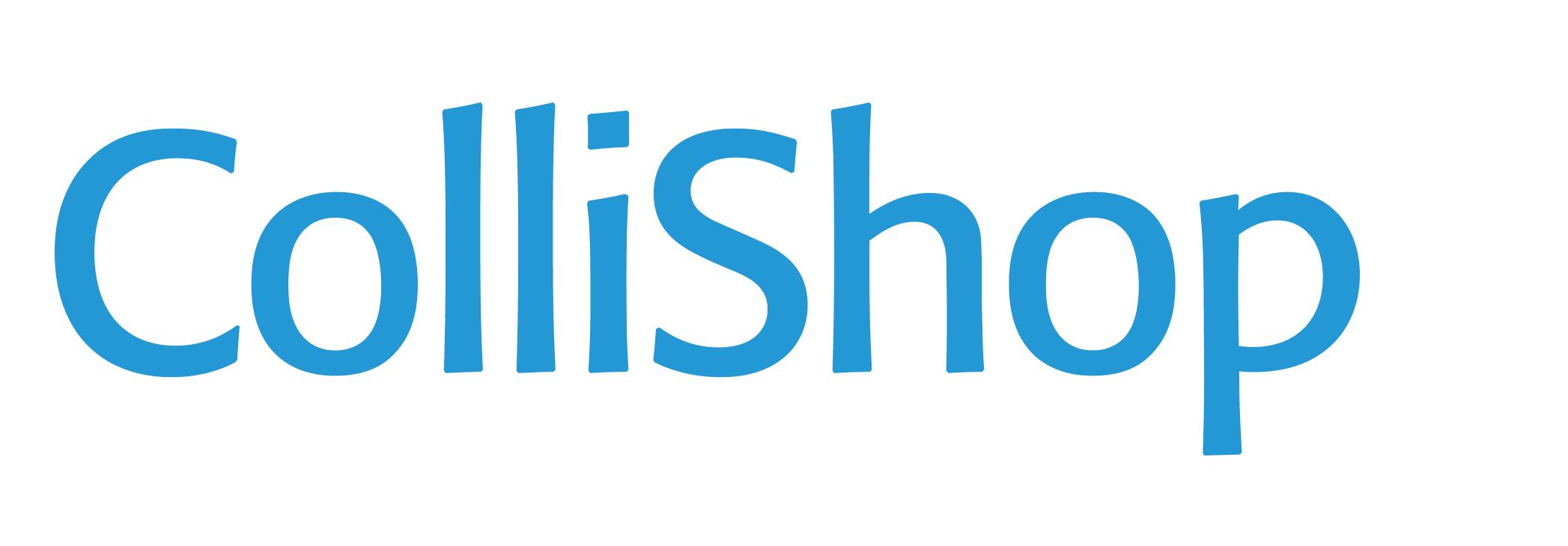 ColliShop