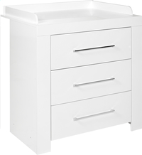 Transland Commode Yanis