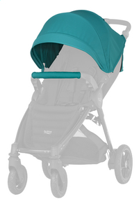 Britax Colour pack B-motion/B-agile lagoon green
