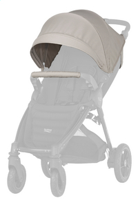 Britax Colour pack B-motion/B-agile sand beige