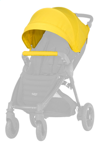 Britax Colour pack B-motion/B-agile sunshine yellow