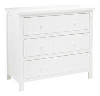 Quax Commode Camille