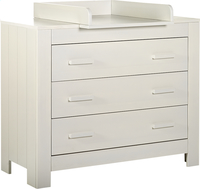 Bopita Commode Lotte